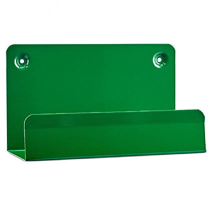 Wall  Bracket for Cederroth Eye Wash Case